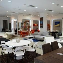 LA Furniture Store West Los Angeles 52 Photos 26 Reviews