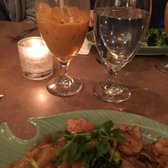 Photo Of Tamarind Ithaca Ny United States Pad See Ew With Thai