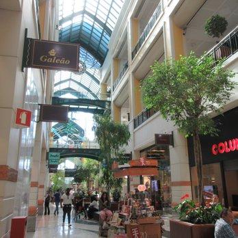 Centro colombo 134 photos 36 reviews shopping centers av photo of centro colombo lisbon portugal a nice mall sciox Gallery