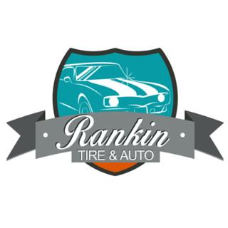 Rankin Tire and Auto: 3017 US 80, Brandon, MS