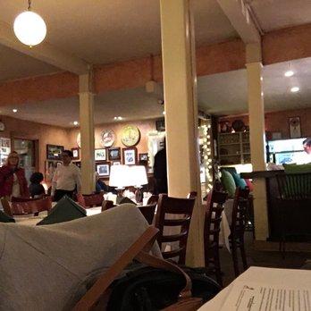 Photo Of Panama Hotel Restaurant San Rafael Ca United States