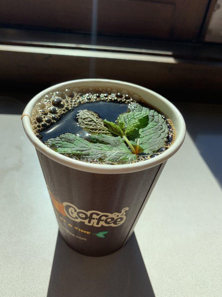 Image of Philz Coffee0