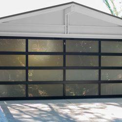 Photo of Easy Doors - Vancouver BC Canada. My dad\u0027s garage door fixed & Easy Doors - Get Quote - Garage Door Services - 14-420 West 16th ...