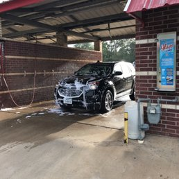 peltier chevrolet cadillac auto repair 1710 s 1st st lufkin tx phone. Cars Review. Best American Auto & Cars Review