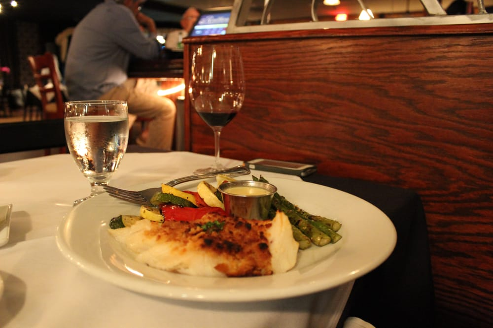 See all romantic restaurants in Fort Myers Beach & Restaurants in Fort Myers Beach - Yelp