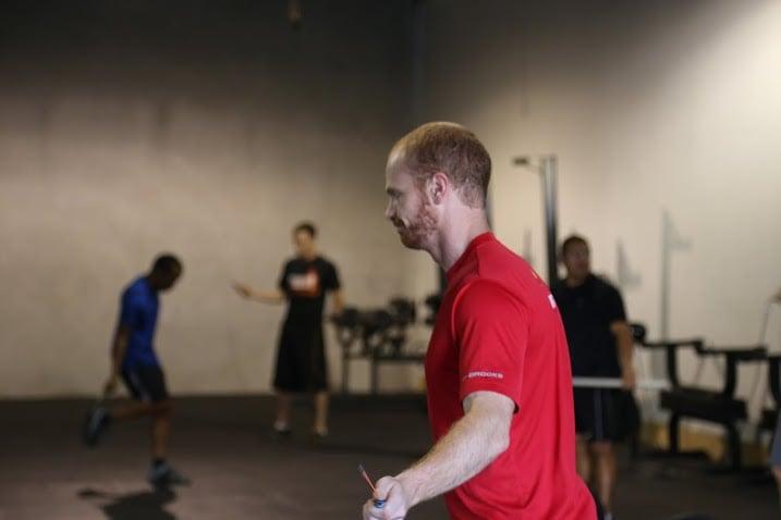 CrossFit Oak Hill: 5446 Hwy 290 W, Austin, TX