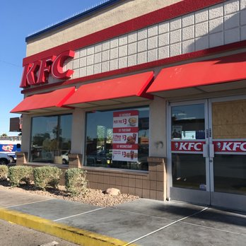Aug 18, · Las Vegas, Nevada. 6 1. Reviewed August 18, Do you like chicken? KFC's all you can eat buffet. I love KFC but, I really like this KFC out of a lot of KFC's that I have been to because they are the only ones that have a all you can eat buffet. If you like KFC chicken this is the place to eat TripAdvisor reviews.