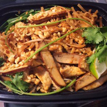 Chinese Food Southside Blvd Jacksonville Fl