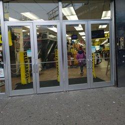 386c3cf3df6 Rainbow Shops - 14 Photos   10 Reviews - Women s Clothing - 1524 ...