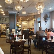 Sealand Restaurant 47 Miracle Strip Pkwy Se Fort Walton
