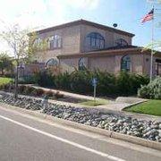 The Place Photo Of North Natomas Self Storage Sacramento Ca United States