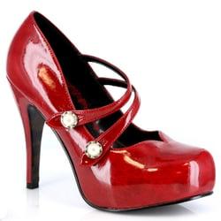Exotic High Heels - Shoe Stores - 14111 Elite Dr, Santa Ana, CA ...