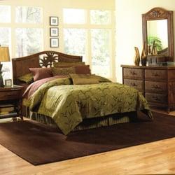 Image Result For Furniture Stores In Winter Haven Fl