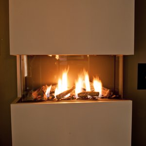 Incredible Electric Fireplaces Direct Fireplace Services 217 North Beutiful Home Inspiration Ommitmahrainfo