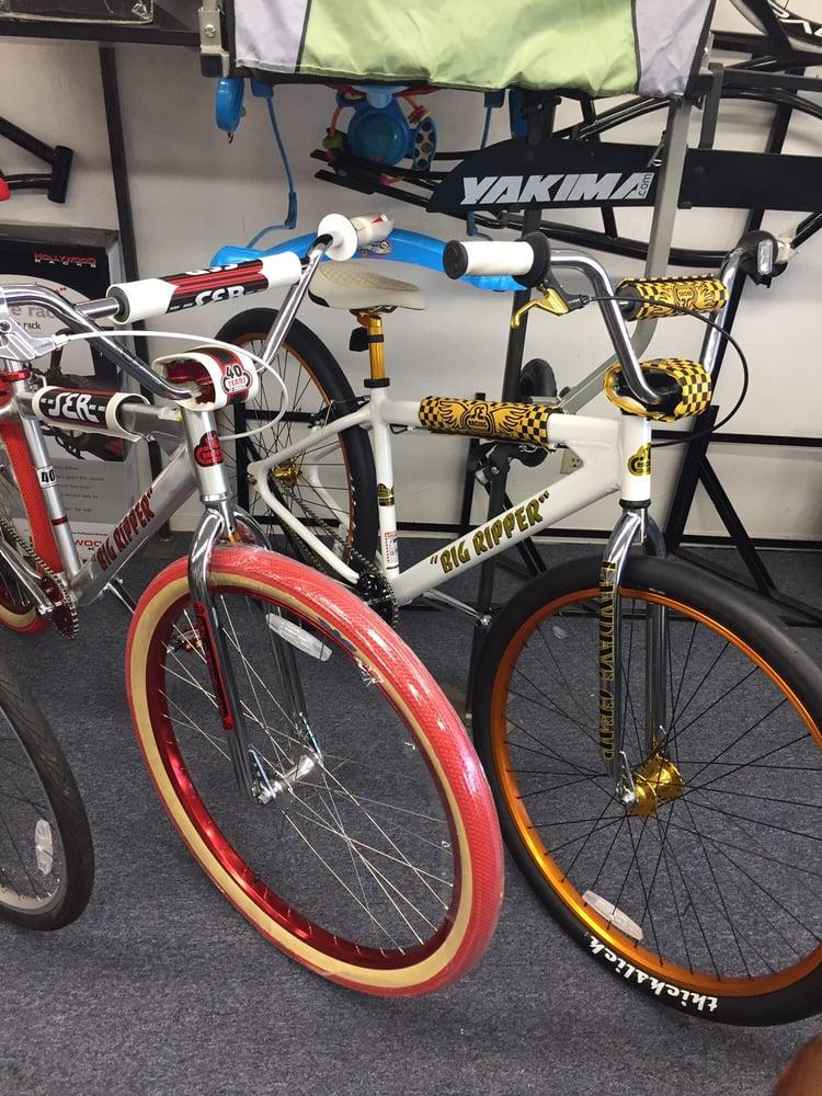 vic s bikes 27 fotos 57 beitr ge fahrrad 1795 e 14th st san leandro ca vereinigte. Black Bedroom Furniture Sets. Home Design Ideas