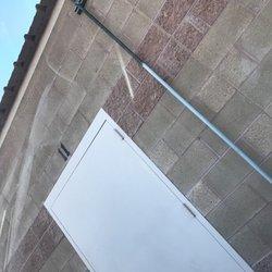 Photo Of Climate Self Storage   El Paso, TX, United States. Smile!
