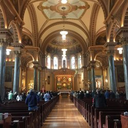 Top 10 Best Spanish Catholic Mass in Chicago, IL - Last Updated