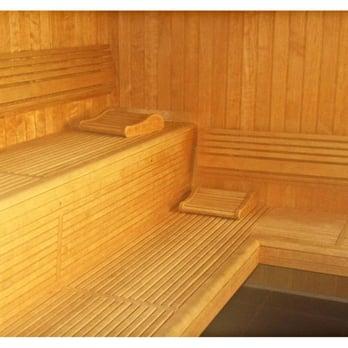 Les bains de l a 23 photos 10 avis spas 2 5 place for Les bains de lea