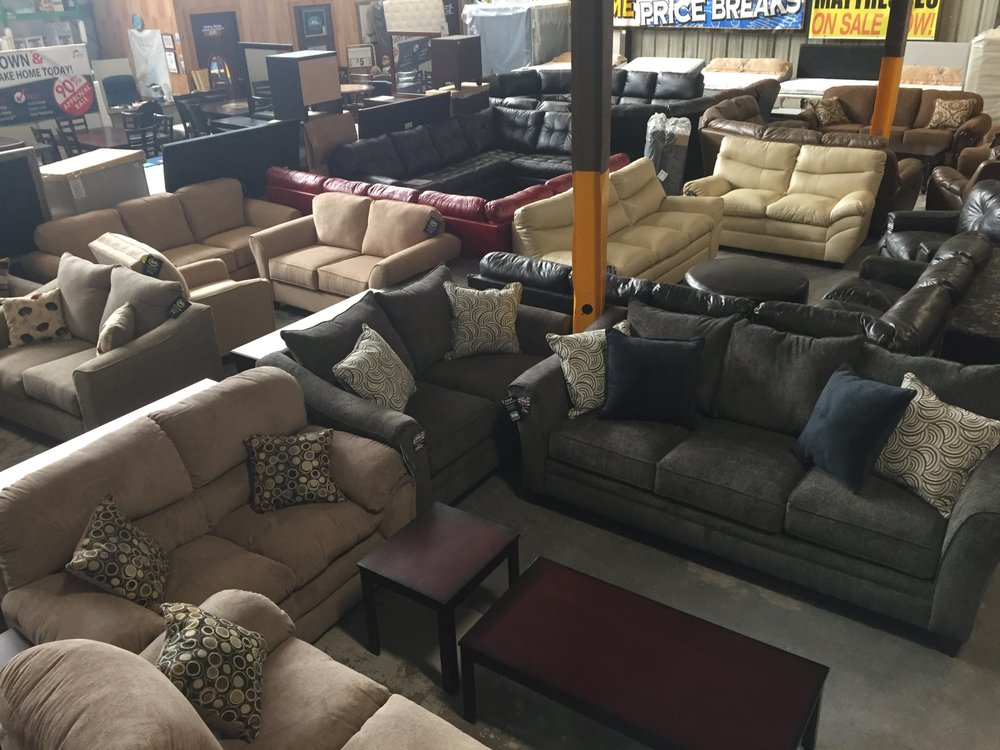 Save Up To 60 Off New Living Room Sets Yelp