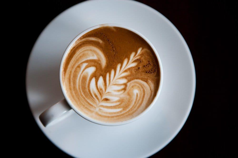 KaffeeMeister
