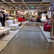 Foto Via Po Ikea 3San Negozi 27 D'arredamento Giuliano Rj5L4A
