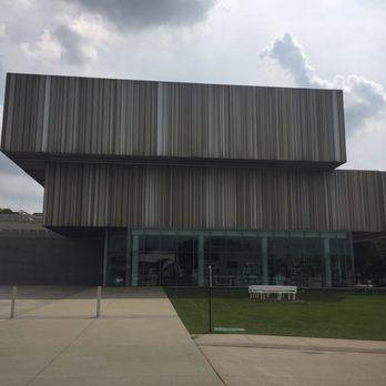 Modern Architecture Louisville Ky speed art museum - 534 photos & 46 reviews - art museums - 2035 s