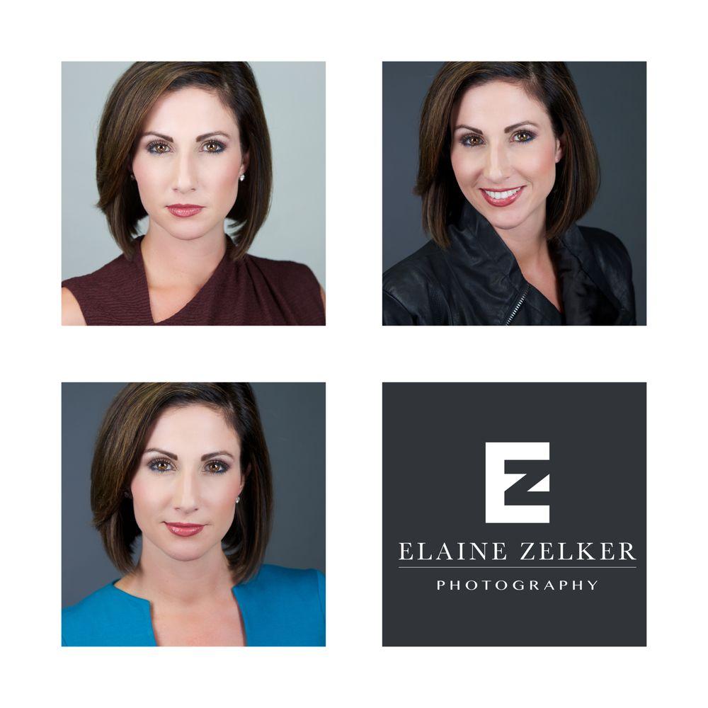 Elaine Zelker Photography: 1256 Simon Blvd, Easton, PA