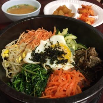 Korean Food Market Raleigh Nc