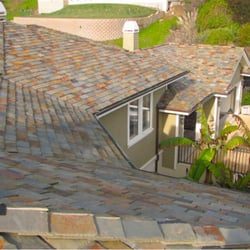 Wedge Roofing 2019 All You Need To Know Before You Go