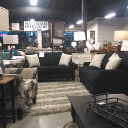 Photo Of Wisers Furniture   Lynden, WA, United States. Main Showroom.