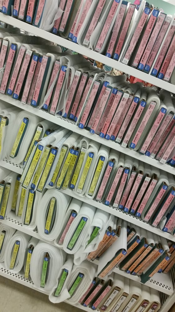 Fantastic selection of interfacings yelp for Jo ann fabrics and crafts vancouver wa