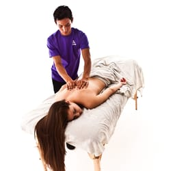 Healing Mountain Massage School - 19 Photos & 70 Reviews - Massage ...