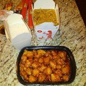 Photo Of Mingu0027s House   Lincoln, NE, United States. General Chicken And  House
