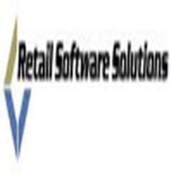 Buy business plano tx
