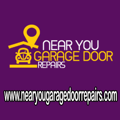 Photo Of Near You Garage Door Repairs   Ypsilanti, MI, United States
