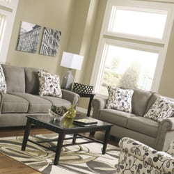 Ashley Homestore Photos Reviews Furniture Stores