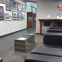 south oak dodge inc 27 reviews car dealers 4550 lincoln hwy matteson il phone number. Black Bedroom Furniture Sets. Home Design Ideas