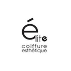Elite Coiffure Esth Tique Hair Salons 1420 Rue King O
