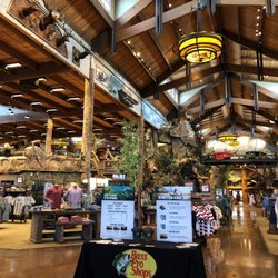 Bass Pro Shops Aurora, CO - Last Updated August 2019 - Yelp