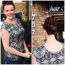 Seattle Bridal Hair - Hair Salons - 707 S 4th St, Renton, WA - Phone Number - Yelp