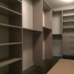 Photo Of Ottawa Custom Closet Solutions   Ottawa, ON, Canada. Ottawa Custom  Closet ...