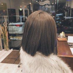 3g Nice Hair Beauty Salon 12 Reviews Hair Salons 4231