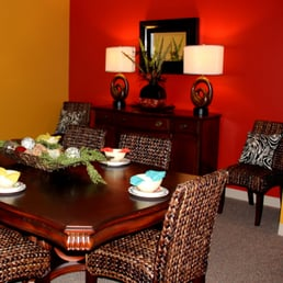 Merveilleux Photo Of Welcome Home Interiors   Kannapolis, NC, United States