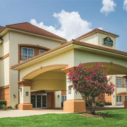 Photo Of La Quinta Inn Suites Brandon Jackson Airport E Ms