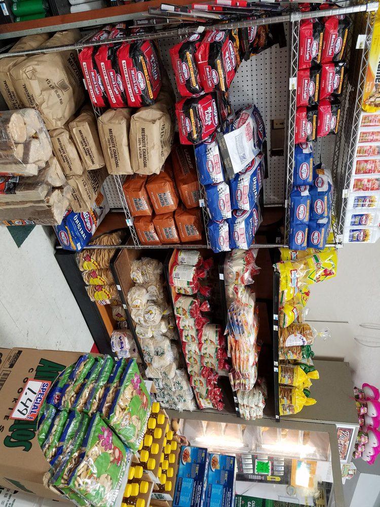 Pal Market
