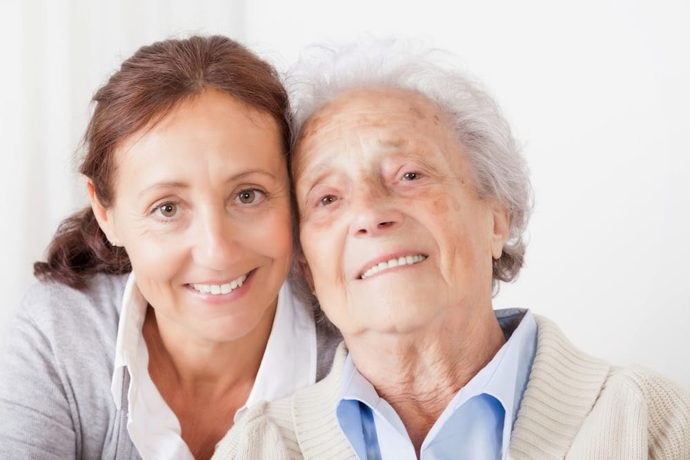 Best Online Dating Services For Seniors