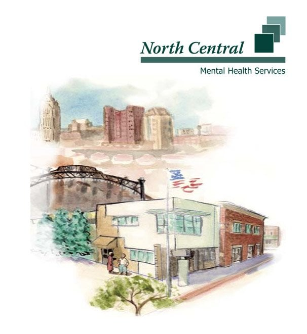 North Central Mental Health Services - 2019 All You Need ...