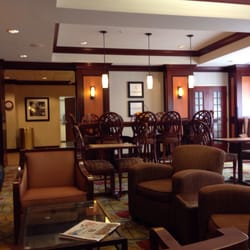 Photo Of Hampton Inn Mchenry Il United States