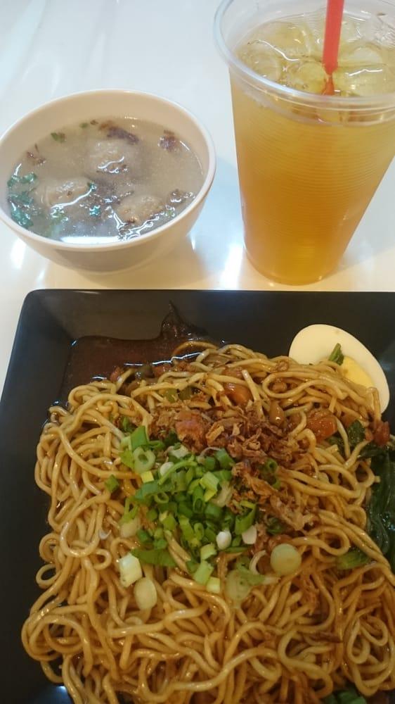 Jtown Cafe