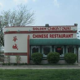Golden chinatown restaurant closed chinese 3797 s for Asian cuisine columbus ohio